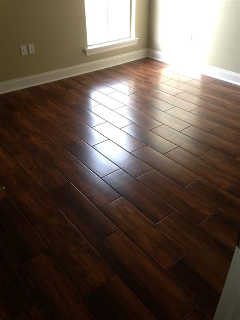 tile that looks like wood porcelain bathroom floor tile concrete wood floors
