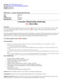 student placement cover letter cover letter internships forensic computer examiner cover