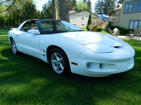 service manual 1999 pontiac firebird formula how to fill service manual 1999 pontiac firebird formula how to fill new transmission 1999 pontiac