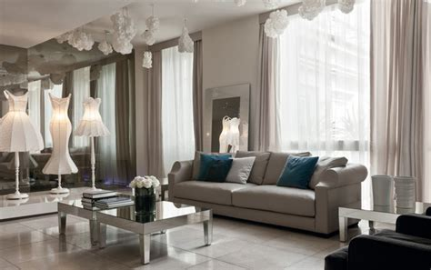 beige and gray living room beautiful beige living room with grey sofa and mirrored