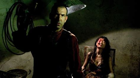 snap 2005 ii movie film review hostel 2005 this is horror