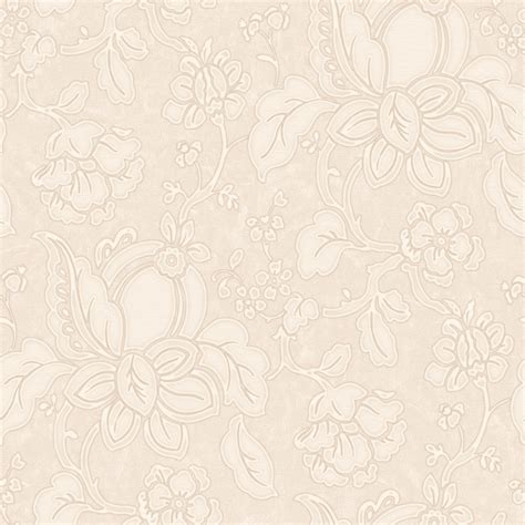 classic wallpaper background classic wallpaper sabina floral 1886 murivamuriva