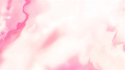 pink gradient wallpapers hd wallpapers id