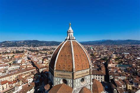 cupola brunelleschi firenze la cupola brunelleschi firenze toscana italia