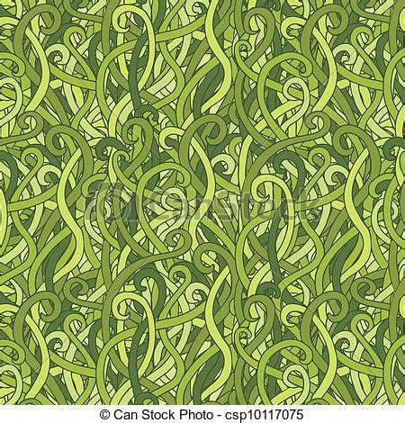 grass pattern drawing stock illustrations of tangled grass pattern vector
