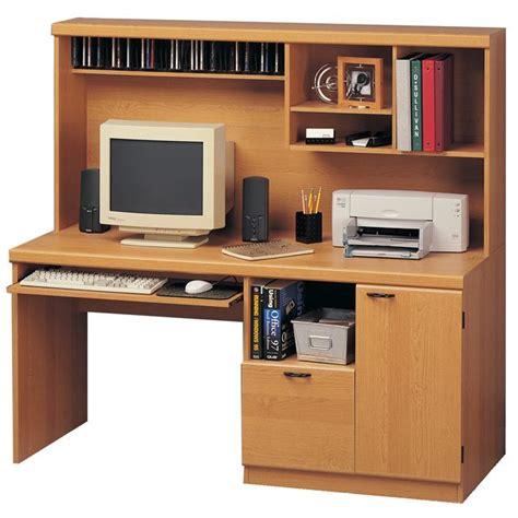 corner hutch images  pinterest corner cabinets corner hutch  furniture ideas