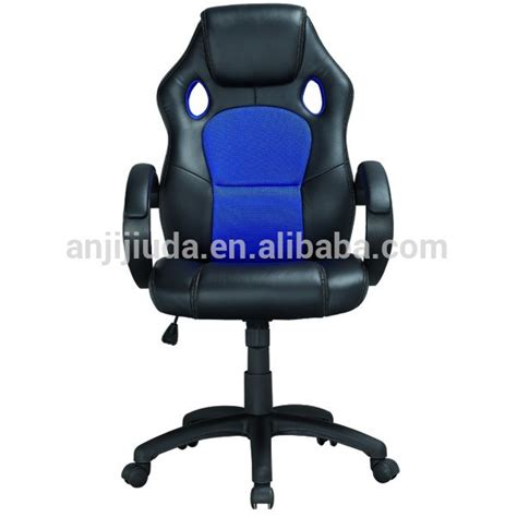 high quality cheap racing office chair china furniture