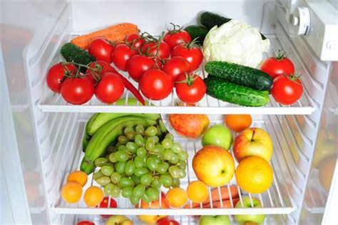 cucinare la verdura conservare frutta e verdura al meglio cucinare it