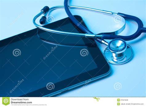 imagenes libres medicina medicina y nueva tecnolog 237 a