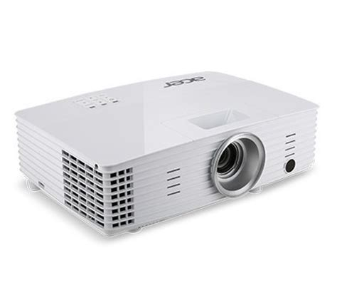 Proyektor Acer 1185 best acer p1185 3d dlp projector prices in australia getprice