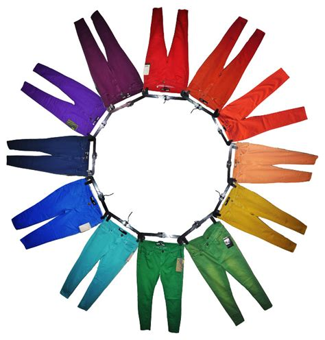 color wheel sadighi design
