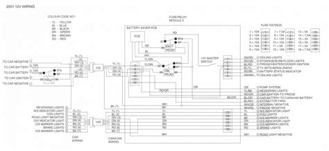 100 truma water heater wiring diagram truma c6002