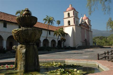 Santa Barbara Search Search Results For New Mission Santa Barbara Calendar 2015