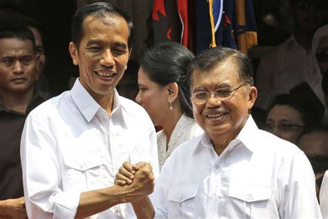 Jokowi Jk 3 tahun jokowi jk kemenkop dan ukm dongkrak pdb koperasi