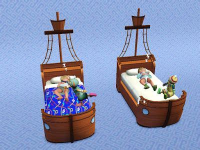 sims 3 toddler bed 17 best images about baby cc on pinterest babies car seats and nurseries