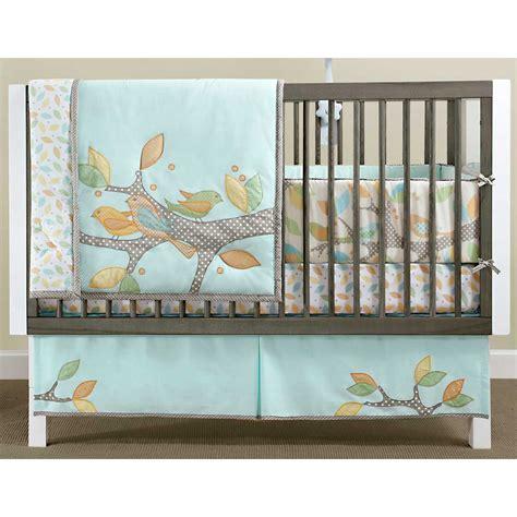 Baby Crib Bedding Toddler Bedding And Nursery Decor Gender Neutral Bedding