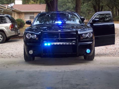 undercover police light package 172 best cop cars mopars images on pinterest police