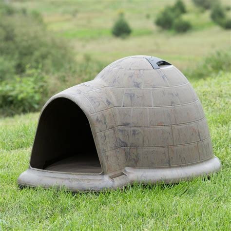 petmate dog house petmate petmate indigo dog house slash pets