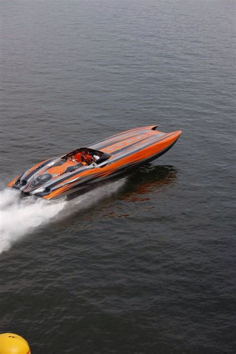 mti speed boats for sale best 25 power boats ideas on pinterest stem science