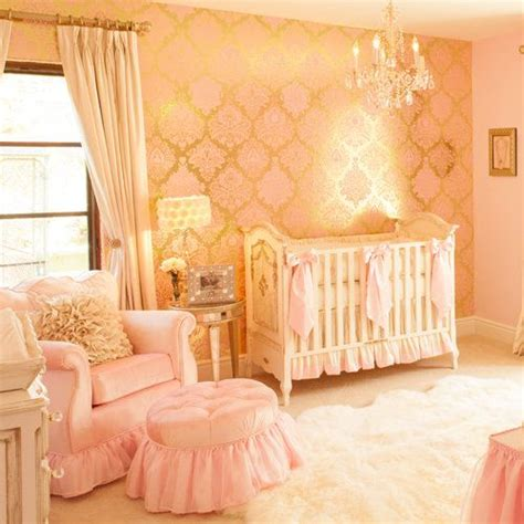 pink and gold nursery bedding best 25 pink gold nursery ideas on pinterest pink gold