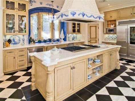 famous kitchens famous chefs tom douglas ethan stowell s dream home