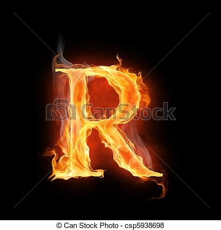 R R Fireplace by Pictures Of Flamy Symbol Bright Flamy Symbol On The