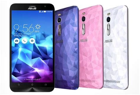 Hp Asus Zenfone Deluxe asus zenfone 2 deluxe unveiled with new design and up to 128gb built in storage specs and