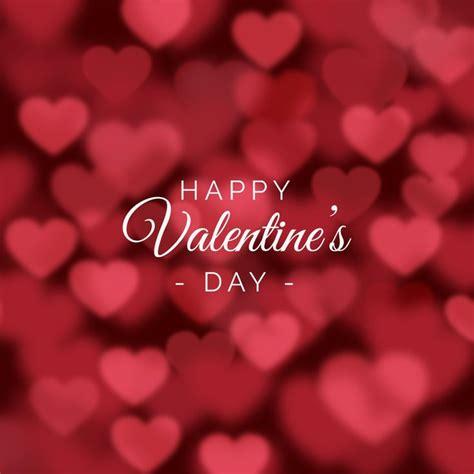 happy valentines day my best 25 happy valentines day wishes ideas on
