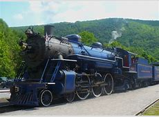 Reading Blue Mountain and Northern Railroad 425 - Wikipedia 425