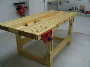 bench sales 6 things to check in a workbench for sale