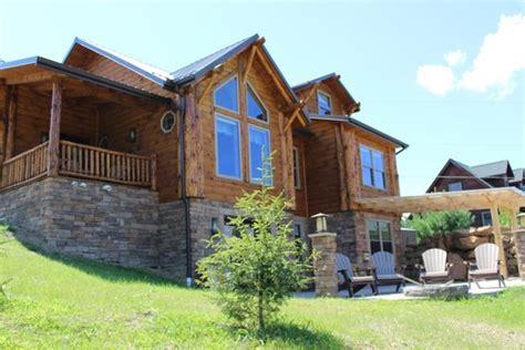 coblentz country cabins berlin ohio ranch reviews