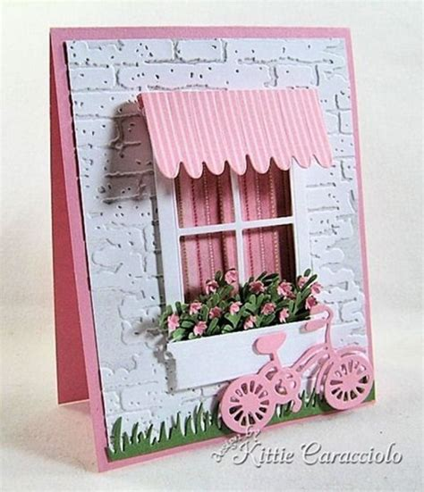 greeting card best 25 greeting cards handmade ideas on