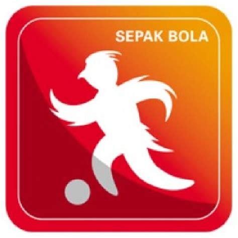 membuat logo sepak bola online jadwal pertandingan 1 mei 2015 5 mei 2015 sepakbola cc