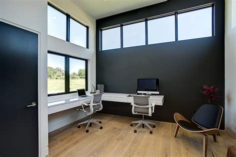 music room contemporary home office grand rapids imaginative specialty shape home office contemporary with