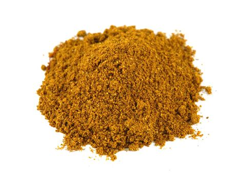 ras el hanout curry spice savory spice