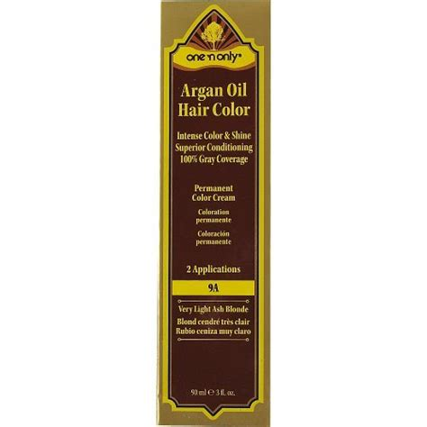 one and only hair color one and only hair color one and only argan hair color hair