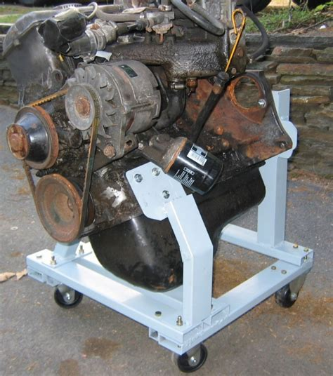 bmw engine stand m10 custom engine stand for storage bmw 2002 general