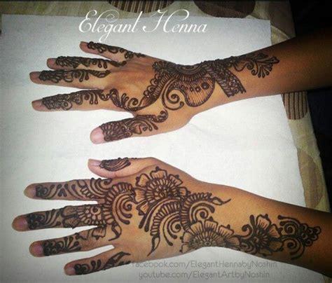 henna tattoo vitiligo henna cones instagram makedes