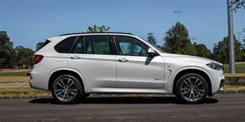 2016 Bmw X5 2016 Bmw X5 Xdrive30d Week With Review Photos Caradvice
