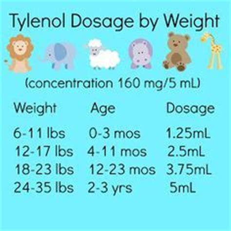 how much benadryl for a 10 pound 1000 ideas about tylenol dosage by weight on baby tylenol dosage tylenol