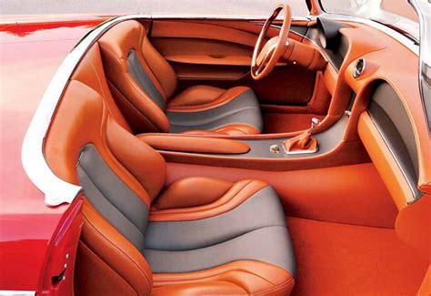 street rod upholstery street rod upholstery designs html autos weblog