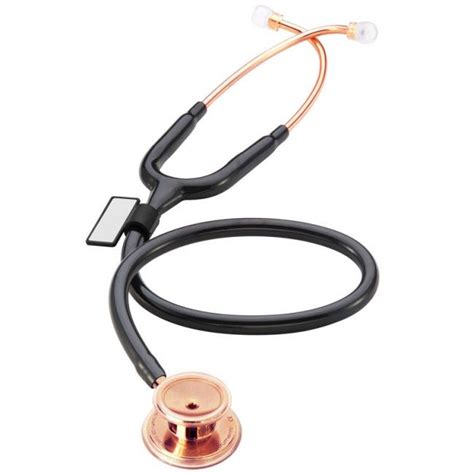 mdf instruments the 25 best ideas about stethoscope parts on pinterest