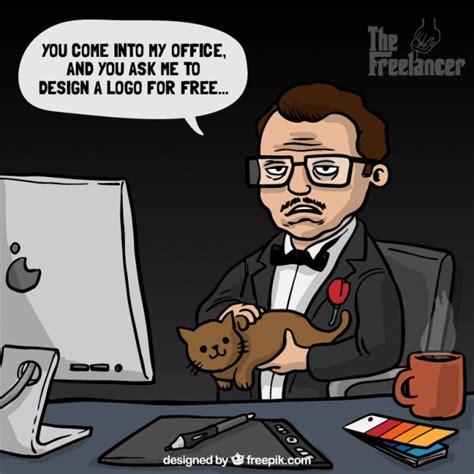 se filmer the godfather gratis piada filme godfather sobre os designers baixar vetores