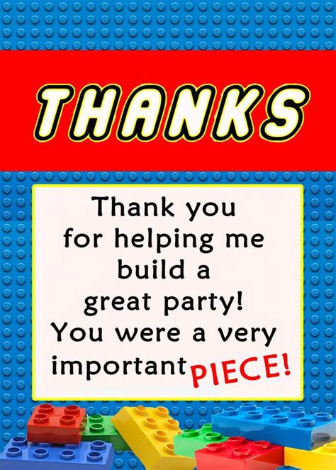 boy lego birthday card template word lego invitation word template orderecigsjuice info