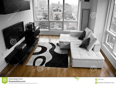 wohnzimmer junggeselle eine junggeselle auflage ein modernes wohnzimmer
