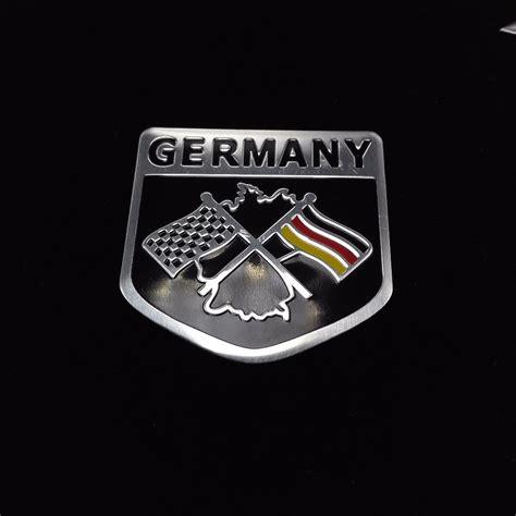 Aufkleber Cc Auf Auto by Online Kaufen Gro 223 Handel Vw Logo Aufkleber Aus China Vw