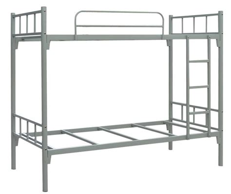 L Shaped Bunk Beds For Adults Folding Bunk Bed Bunk Bed Cheap Metal L Shaped Bunk
