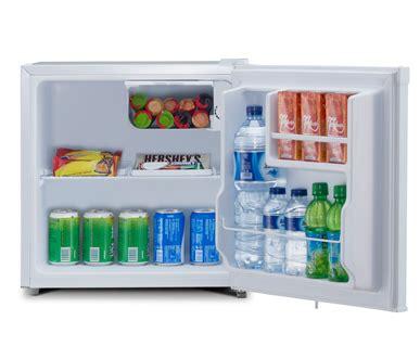 Kulkas Frozen Food rekomendasi kulkas mini murah untuk menyimpan bahan makanan saat ramadhan