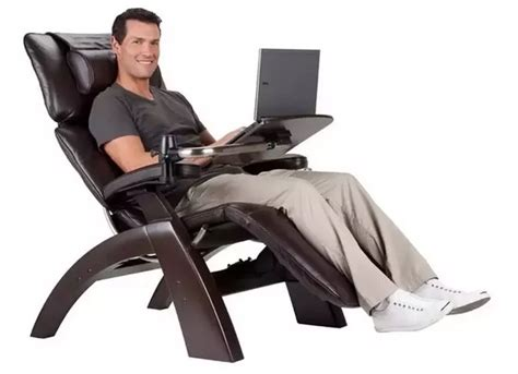 How To 69 Comfortably by What Is The Most Comfortable Chair Design For Using A Laptop