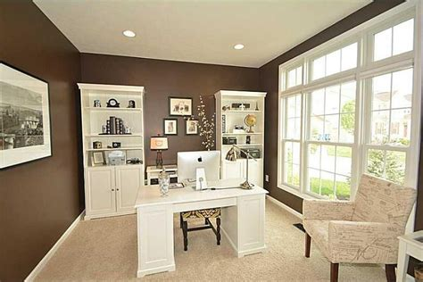 design tips for small home offices best home office design home office design tips for